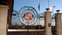 "Sunderland CEO warns football is on brink of ""tragedy"" without instant Govt help"