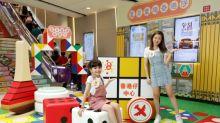【童年回憶】香港仔懷舊打卡位!彈珠機+士多打卡位+玩MR撈金魚