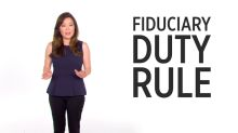 The fiduciary rule is now in effect: What you need to know