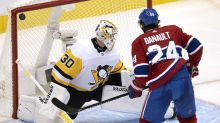 Pittsburgh Penguins vs. Montreal Canadiens FREE LIVE STREAM (8/7/20): Watch NHL Stanley Cup qualifiers Game 4 online