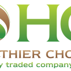 HEALTHIER CHOICES MANAGEMENT PROVIDES UPDATE ON RECENT CONVERSIONS OF ITS SERIES C PREFERRED STOCK