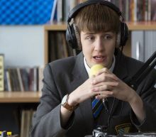 Archie Lyndhurst: CBBC star died in his sleep, says mother