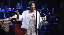 Aretha Franklin está 'gravemente doente', diz amigo da família