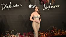 Everything to know about 'Dickinson' starring Hailee Steinfeld on Apple TV+