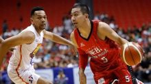 "PBA players elect to go with ""bubble"" concept"