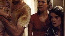 El asesinato de Dominique Dunne, la actriz de 'Poltergeist' que podía haber llegado muy lejos