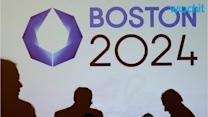 Boston 2024 Pushes To Keep Documents Secret
