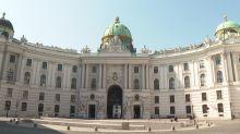 Wien und Budapest zu Corona-Risikogebieten erklärt