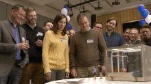 Matt Damon diminui de tamanho para se reencontrar em 'Pequena Grande Vida', que estreia nos cinemas