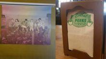 Toledo tiene su propia Central Perks, la icónica catefería de Friends
