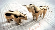 Dow Jones Lags Nasdaq As These Sectors Show Strength; TEAM Stock Triggers New Buy