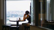 Glassdoor says Facebook, Google drop in best places to work list