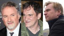 Estos son los 10 directores de cine más queridos por el público ¿estás de acuerdo?