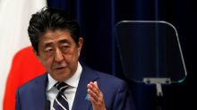 Explainer: How does Japan's Abe score on his policy agenda?