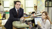 'The Office' at 15: Creator Greg Daniels on who almost played Michael Scott, the series' secret main character and more