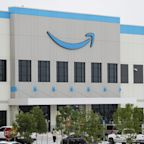 Amazon Creates 1,000 New Jobs With First Fulfillment Center in Arkansas' Little Rock