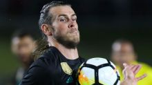 Transfer news live updates: Manchester United in fresh Gareth Bale hope, plus rumours and gossip