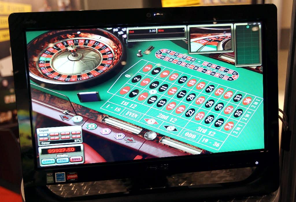 gold fish casino slots cheats