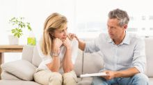 Are you one of those most at risk from new pension rules?