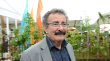 Lord Winston sacked boss of his charity in 'sham' redundancy over whistleblowing, tribunal told