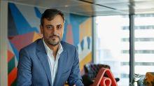 Airbnb: Giacomo Trovato country manager Italia e Sud Est Europa