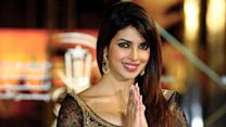 Did you know Priyanka Chopra was called silly for doing Bhandarkar's 'FASHION'?