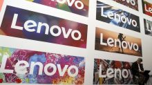 "Fujitsu to reach agreement ""soon"" on integrating PC business with Lenovo"