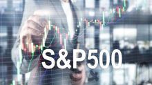 S&P 500 Price Forecast – Indices Grind Higher in Holiday Trading