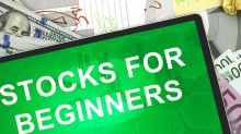 How To Invest In Stocks: A Guide To The Stock Market For Beginners