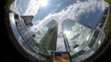 Drástico plan de supresión de 18.000 empleos en mayor banco alemán