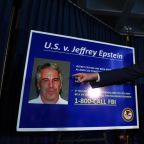 Jeffrey Epstein: Saudi passport, 'piles of cash' and 'dozens of diamonds' found at paedophile's mansion, prosecutors hear