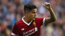 Leeds, Atletico Madrid, Southampton? Five clubs which prove Liverpool should have sold Coutinho