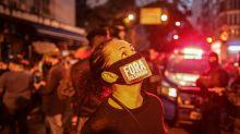 Cultura da quebrada: com esquerda dividida, funk e rap se firmam como oposição ao governo
