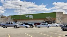 After Shopko bankruptcy, Dallas REIT explores options