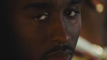 'All Eyez on Me' Trailer