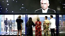 'GH VIP 7': las mejores reacciones y memes de la primera gala