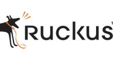 Ruckus Launches New Versatile Switch Family for Next-Generation Networks