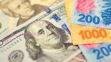 En la convocatoria a una nueva colocación de deuda, el Gobierno admite la desconfianza que existe hacia el peso