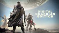 Destiny - Collector's Editions Reveal