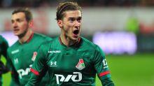 OFFICIEL – Aleksej Miranchuk rejoint l'Atalanta Bergame