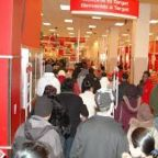 Retail ETFs Sizzling on Black Friday Deals
