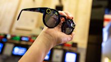 New Snap smart glasses are reportedly coming this week — despite a $40 million write-down last time