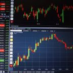 Forex Daily Recap – Bears Continued Throttling the EUR/USD Following Sparse German IFO Reports