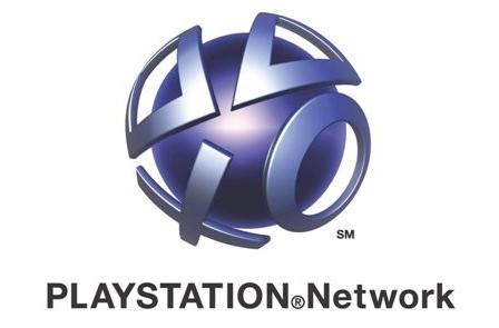 PlayStation Network scheduled for maintenance starting at 8AM (PST)
