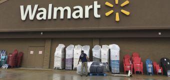 167 companies offering extras after Trump tax bill
