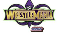 WWE® And SNICKERS® Expand WrestleMania® Partnership