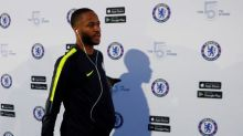 Soccer: Harsh media treatment of Sterling fuels racism - PFA