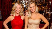 Bachelorette: Savage tactic contestants used on Becky and Elly
