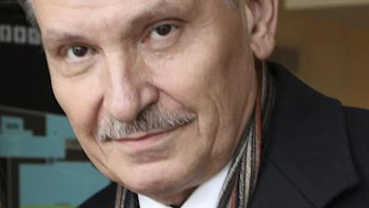 Police confirm that Nikolai Glushkov was murdered. But why?