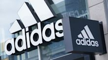 Adidas is having a back-to-school sale: Save up to 40% off select apparel